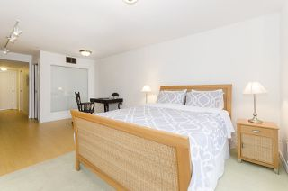 """Photo 8: 314 1503 W 65TH Avenue in Vancouver: S.W. Marine Condo for sale in """"The Soho"""" (Vancouver West)  : MLS®# R2203348"""