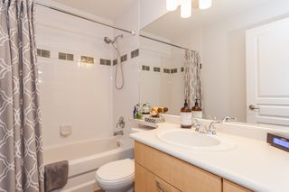 """Photo 16: 41 2678 KING GEORGE Boulevard in Surrey: King George Corridor Townhouse for sale in """"Mirada"""" (South Surrey White Rock)  : MLS®# R2203889"""