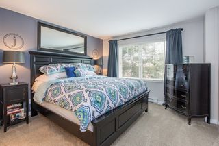 """Photo 14: 41 2678 KING GEORGE Boulevard in Surrey: King George Corridor Townhouse for sale in """"Mirada"""" (South Surrey White Rock)  : MLS®# R2203889"""