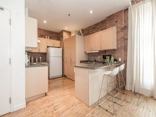 Photo 13: 304 90 Sherbourne Street in Toronto: Moss Park Condo for sale (Toronto C08)  : MLS®# C3929990