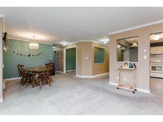 "Photo 6: 305 32044 OLD YALE Road in Abbotsford: Abbotsford West Condo for sale in ""Green Gables"" : MLS®# R2211381"