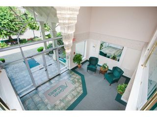 "Photo 20: 305 32044 OLD YALE Road in Abbotsford: Abbotsford West Condo for sale in ""Green Gables"" : MLS®# R2211381"