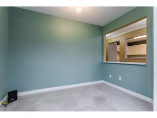 "Photo 13: 305 32044 OLD YALE Road in Abbotsford: Abbotsford West Condo for sale in ""Green Gables"" : MLS®# R2211381"