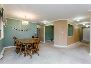 "Photo 8: 305 32044 OLD YALE Road in Abbotsford: Abbotsford West Condo for sale in ""Green Gables"" : MLS®# R2211381"