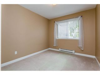 "Photo 14: 305 32044 OLD YALE Road in Abbotsford: Abbotsford West Condo for sale in ""Green Gables"" : MLS®# R2211381"
