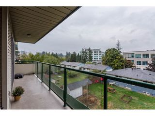 "Photo 18: 305 32044 OLD YALE Road in Abbotsford: Abbotsford West Condo for sale in ""Green Gables"" : MLS®# R2211381"