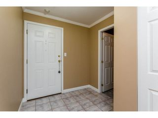 "Photo 19: 305 32044 OLD YALE Road in Abbotsford: Abbotsford West Condo for sale in ""Green Gables"" : MLS®# R2211381"