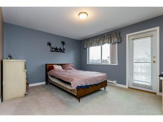 "Photo 11: 305 32044 OLD YALE Road in Abbotsford: Abbotsford West Condo for sale in ""Green Gables"" : MLS®# R2211381"