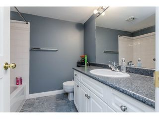 "Photo 16: 305 32044 OLD YALE Road in Abbotsford: Abbotsford West Condo for sale in ""Green Gables"" : MLS®# R2211381"