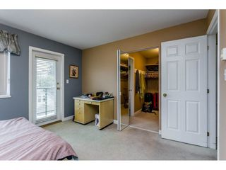 "Photo 12: 305 32044 OLD YALE Road in Abbotsford: Abbotsford West Condo for sale in ""Green Gables"" : MLS®# R2211381"