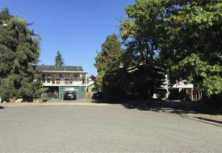 Photo 2: 5510 199A Street in Langley: Langley City House for sale : MLS®# R2211483