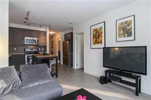 Photo 6: 126 25 Auburn Meadows Avenue SE in Calgary: Auburn Bay Apartment for sale : MLS®# c4136122