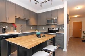 Photo 2: 126 25 Auburn Meadows Avenue SE in Calgary: Auburn Bay Apartment for sale : MLS®# c4136122