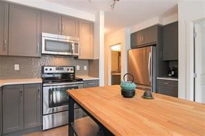 Photo 4: 126 25 Auburn Meadows Avenue SE in Calgary: Auburn Bay Apartment for sale : MLS®# c4136122