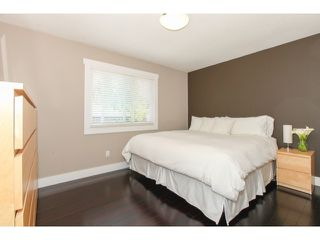 Photo 10: 7612 140A Street in Surrey: Home for sale : MLS®# F1444700