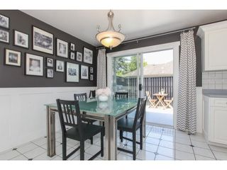 Photo 6: 7612 140A Street in Surrey: Home for sale : MLS®# F1444700