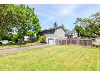 Photo 2: 7612 140A Street in Surrey: Home for sale : MLS®# F1444700