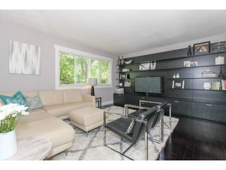 Photo 3: 7612 140A Street in Surrey: Home for sale : MLS®# F1444700