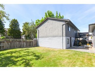 Photo 17: 7612 140A Street in Surrey: Home for sale : MLS®# F1444700