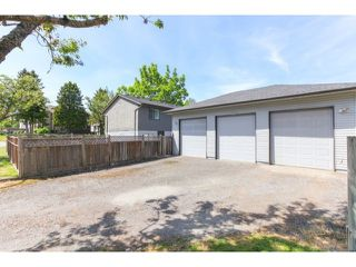 Photo 20: 7612 140A Street in Surrey: Home for sale : MLS®# F1444700