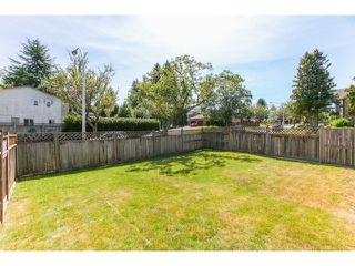 Photo 18: 7612 140A Street in Surrey: Home for sale : MLS®# F1444700