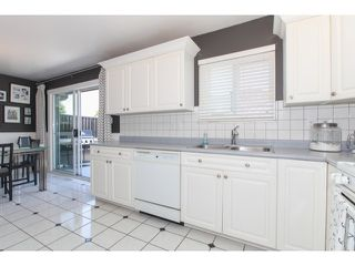 Photo 8: 7612 140A Street in Surrey: Home for sale : MLS®# F1444700