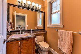 Photo 6: 6081 148 Street in Surrey: Sullivan Station House for sale : MLS®# R2217359