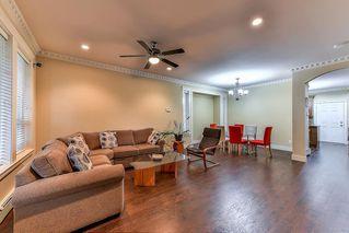Photo 4: 6081 148 Street in Surrey: Sullivan Station House for sale : MLS®# R2217359