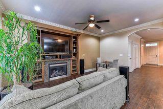 Photo 10: 6081 148 Street in Surrey: Sullivan Station House for sale : MLS®# R2217359