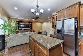 Photo 9: 6081 148 Street in Surrey: Sullivan Station House for sale : MLS®# R2217359