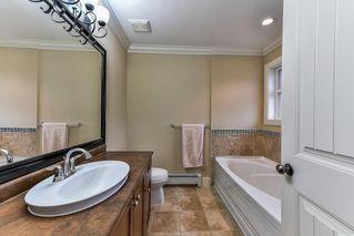 Photo 15: 6081 148 Street in Surrey: Sullivan Station House for sale : MLS®# R2217359