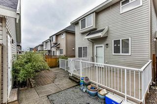 Photo 19: 6081 148 Street in Surrey: Sullivan Station House for sale : MLS®# R2217359