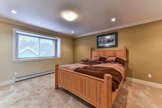 Photo 14: 6081 148 Street in Surrey: Sullivan Station House for sale : MLS®# R2217359