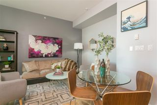 """Photo 3: 420 8988 HUDSON Street in Vancouver: Marpole Condo for sale in """"THE RETRO"""" (Vancouver West)  : MLS®# R2218482"""