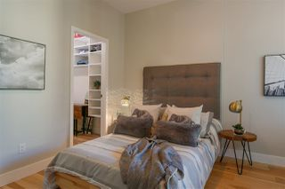 """Photo 9: 420 8988 HUDSON Street in Vancouver: Marpole Condo for sale in """"THE RETRO"""" (Vancouver West)  : MLS®# R2218482"""