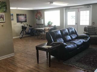 Photo 13: 401 375 CHERRY Avenue in : North Kamloops Apartment Unit for sale (Kamloops)  : MLS®# 143230