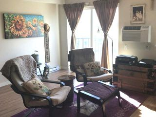 Photo 6: 401 375 CHERRY Avenue in : North Kamloops Apartment Unit for sale (Kamloops)  : MLS®# 143230