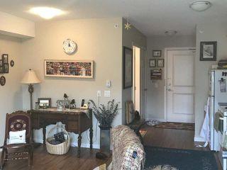 Photo 4: 401 375 CHERRY Avenue in : North Kamloops Apartment Unit for sale (Kamloops)  : MLS®# 143230