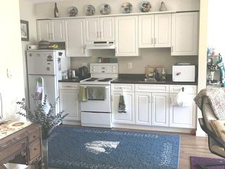 Photo 3: 401 375 CHERRY Avenue in : North Kamloops Apartment Unit for sale (Kamloops)  : MLS®# 143230