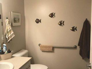 Photo 8: 401 375 CHERRY Avenue in : North Kamloops Apartment Unit for sale (Kamloops)  : MLS®# 143230