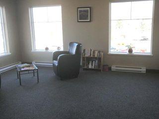 Photo 12: 401 375 CHERRY Avenue in : North Kamloops Apartment Unit for sale (Kamloops)  : MLS®# 143230