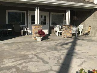 Photo 9: 401 375 CHERRY Avenue in : North Kamloops Apartment Unit for sale (Kamloops)  : MLS®# 143230