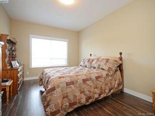 Photo 8: 313 938 Dunford Avenue in VICTORIA: La Langford Proper Condo Apartment for sale (Langford)  : MLS®# 384905