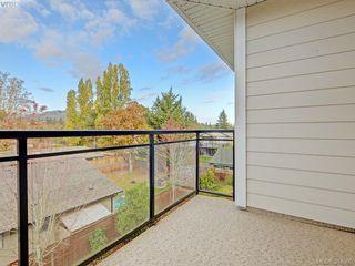 Photo 15: 313 938 Dunford Avenue in VICTORIA: La Langford Proper Condo Apartment for sale (Langford)  : MLS®# 384905