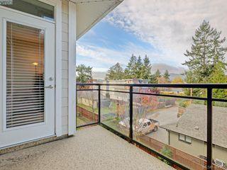 Photo 16: 313 938 Dunford Avenue in VICTORIA: La Langford Proper Condo Apartment for sale (Langford)  : MLS®# 384905