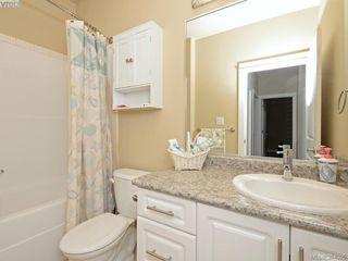 Photo 13: 313 938 Dunford Avenue in VICTORIA: La Langford Proper Condo Apartment for sale (Langford)  : MLS®# 384905