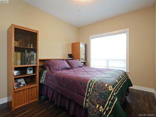 Photo 12: 313 938 Dunford Avenue in VICTORIA: La Langford Proper Condo Apartment for sale (Langford)  : MLS®# 384905
