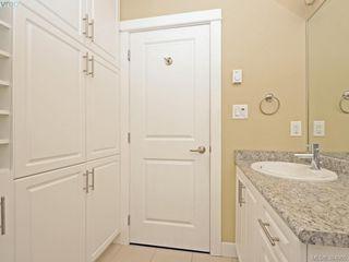 Photo 11: 313 938 Dunford Avenue in VICTORIA: La Langford Proper Condo Apartment for sale (Langford)  : MLS®# 384905