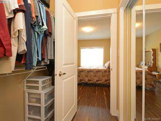 Photo 9: 313 938 Dunford Avenue in VICTORIA: La Langford Proper Condo Apartment for sale (Langford)  : MLS®# 384905