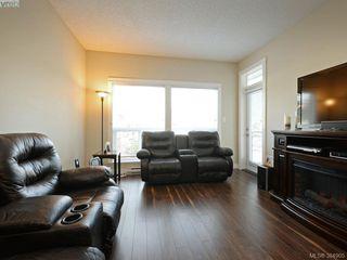 Photo 2: 313 938 Dunford Avenue in VICTORIA: La Langford Proper Condo Apartment for sale (Langford)  : MLS®# 384905